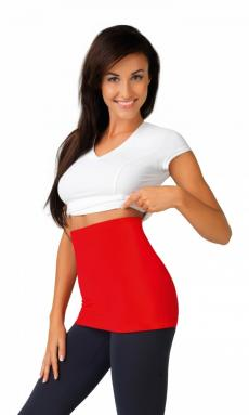 Accessoire femme 5 in 1 red
