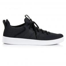 Baskets homme 41241