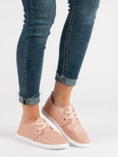 Chaussures basses femme 51555
