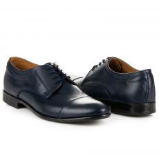 Chaussures basses homme 41342